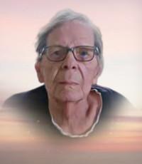 Valerie Levesque  13 novembre 1942 – 24 mai 2020