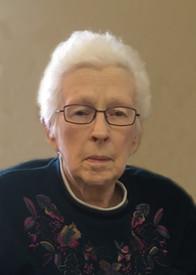 Yvonne Legault  October 20 1928  May 25 2020 (age 91) avis de deces  NecroCanada
