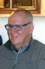 Claude Shields  2020 avis de deces  NecroCanada