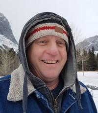 Cornelius Johannes Wilhelmus Mueller Mueller  May 26th 2020 avis de deces  NecroCanada