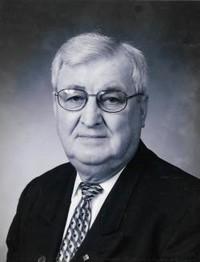 Dr J Perley Le Bouthillier  19272020 avis de deces  NecroCanada