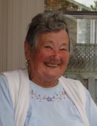 Elisabeth Francisca Lisa