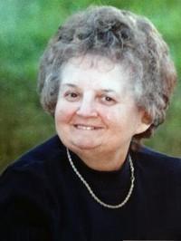 Hannelore Schartinger  19412020 avis de deces  NecroCanada
