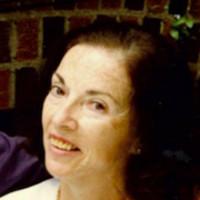 Helen ROSEN  2020 avis de deces  NecroCanada