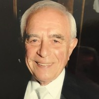 Jack Kadaner  2020 avis de deces  NecroCanada