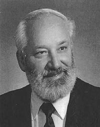 James Friesen  January 8 1935  May 22 2020 avis de deces  NecroCanada
