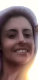 Jessica Kirby Fedyk  April 26 1987  May 26 2020 (age 33) avis de deces  NecroCanada