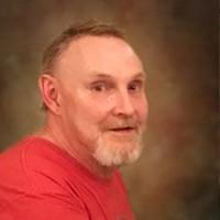 Leach Michael James  — avis de deces  NecroCanada