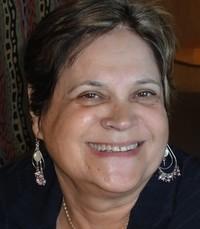 Maria Valiantis  Wednesday May 27th 2020 avis de deces  NecroCanada