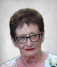 Marlene Edith McGarvey Stanchfield  February 19 1938  May 27 2020 (age 82) avis de deces  NecroCanada