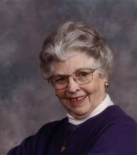 Mary Elizabeth Davis Lobley  May 13 1921  May 24 2020 (age 99) avis de deces  NecroCanada