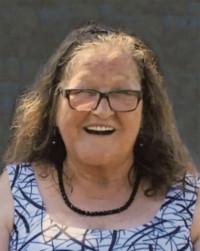 Mme Jocelyne Koury 25 mai   2020 avis de deces  NecroCanada