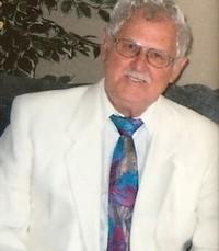 Raymond Lionel LaPointe  Wednesday May 27th 2020 avis de deces  NecroCanada