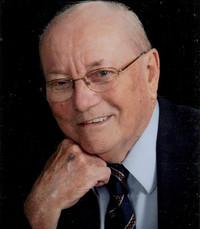 Robert Charles Cross  Tuesday May 26th 2020 avis de deces  NecroCanada