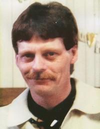 Robert Kim Winton  September 29 1962  May 28 2020 (age 57) avis de deces  NecroCanada