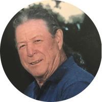 Roy Johner  2020 avis de deces  NecroCanada