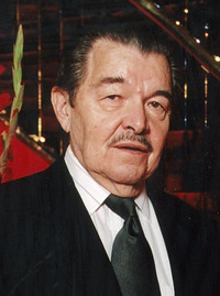 Walter Stachiw  May 02 1932  May 26 2020 avis de deces  NecroCanada