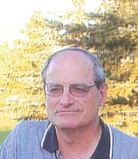 Ward James Bambrick  Monday May 25th 2020 avis de deces  NecroCanada