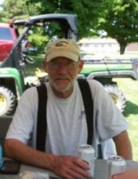 David J McCabe  2020 avis de deces  NecroCanada