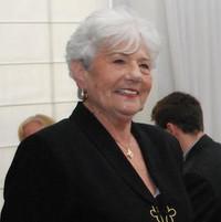 Doris Rafael Bonder  2020 avis de deces  NecroCanada
