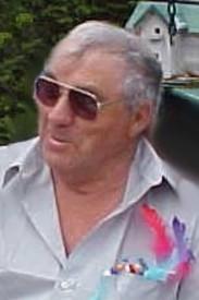 Harry Edward Dempster  June 27 1933  May 28 2020 (age 86) avis de deces  NecroCanada