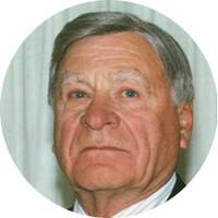 John Morris Austin  2020 avis de deces  NecroCanada