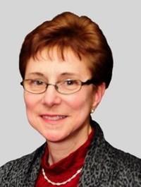 Louise Cadorette  2020 avis de deces  NecroCanada