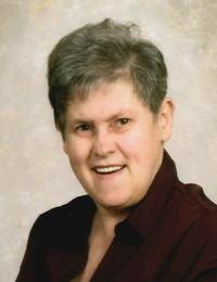 Lynne Mabel McIntosh  December 30 1950  May 27 2020 (age 69) avis de deces  NecroCanada