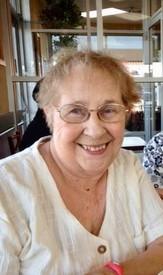 Marguerite Peggy Rosemarie Goulet Allen  December 31 1969  May 28 2020 (age 50) avis de deces  NecroCanada