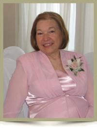 Mary Adele Barnes  2020 avis de deces  NecroCanada