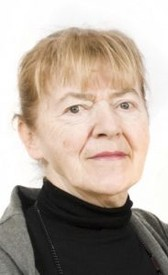Mme Suzanne Beland Beaudet  2020 avis de deces  NecroCanada