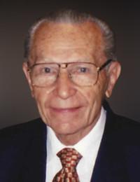 Paul Klymchuk  1926  2020 avis de deces  NecroCanada