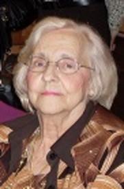 Pierrette Des Rosiers nee Sicard  2020 avis de deces  NecroCanada