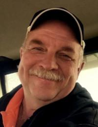 Robert Holmberg  2020 avis de deces  NecroCanada
