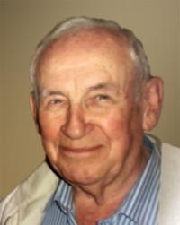 Roland Seguin 28 mai avis de deces  NecroCanada