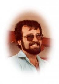 Wade Richard Gallant  19542020 avis de deces  NecroCanada
