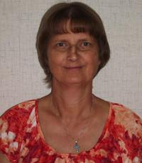 Agatha Smith - Kingsville Celebration Centre  May 26 2020 avis de deces  NecroCanada