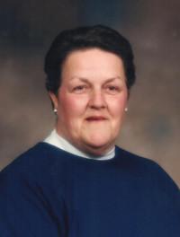 Arlene Smith Hannah  December 1 1942  May 28 2020 (age 77) avis de deces  NecroCanada
