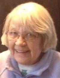 Delphine Elizabeth Rowan Nielsen  December 1 1941  May 27 2020 (age 78) avis de deces  NecroCanada