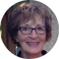 Donna Marie Schnell Benson  2020 avis de deces  NecroCanada