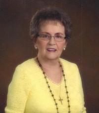 Ella Frances Burt Tarrant  Friday May 29th 2020 avis de deces  NecroCanada