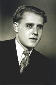 Georg Leisser  27 août 1924