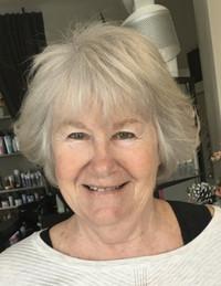 Joan Margaret