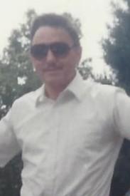Manfred Scholl  27 mars 1938
