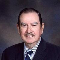 Robert Robin Lockhart  May 23 2020 avis de deces  NecroCanada