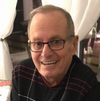 Bill Schmeltzer  2020 avis de deces  NecroCanada