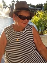Carmel Sharpe Traverse  May 8 2020 avis de deces  NecroCanada