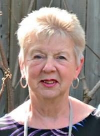 Carol J Winder Doyle  December 7 1943  May 29 2020 (age 76) avis de deces  NecroCanada