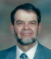 Clifford Carl Weaver  Wednesday May 27th 2020 avis de deces  NecroCanada