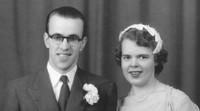 Elmer Melvin Tory  19282020 avis de deces  NecroCanada